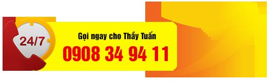 hotline_247