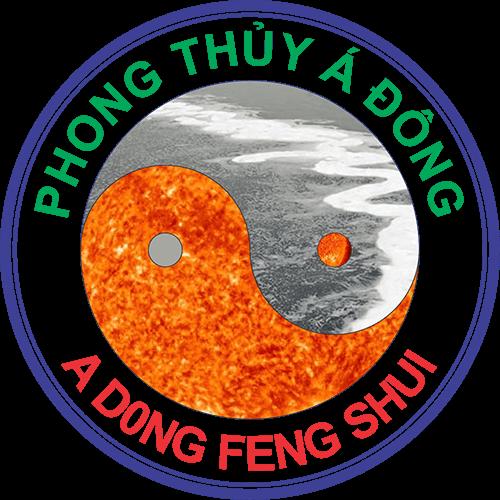 Trung Tâm Phong Thủy Á Đông